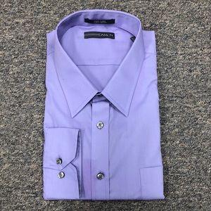 Never worn men's dress shirt
